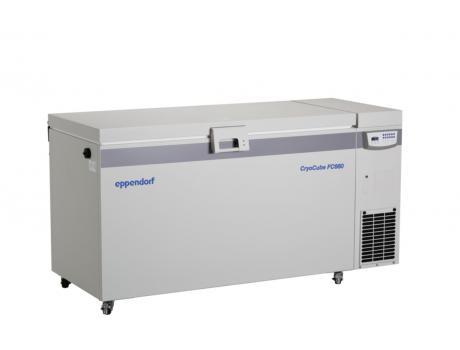 jual ultra low temperature freezer ULT Chest Freezer