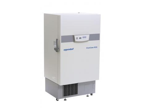 jual ultra low temperature freezer ULT Upright Freezer