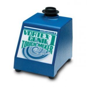 Vortex Mixer Genie 1, Scientific Industries