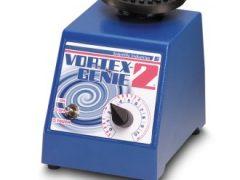 jual vortex mixer-genie 2