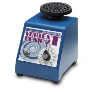 Vortex Mixer Genie 2T, Scientific Industries