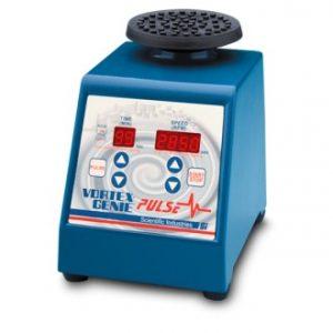 Vortex Mixer Genie Pulse, Scientific Industries