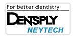 dentsply neytech