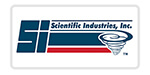 Brand Scientific Industries