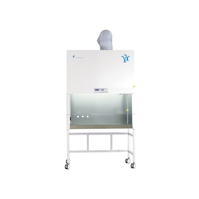 Jual Biosafety Cabinet Heal Force HF Safe TE Motorized