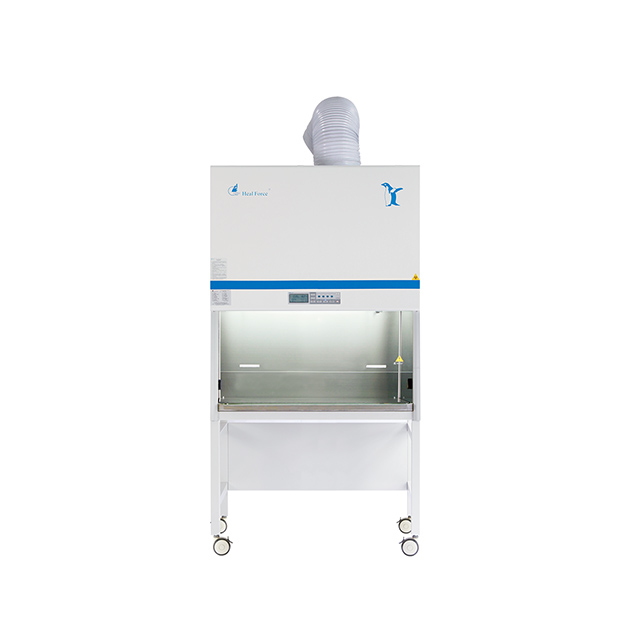 Jual Biosafety Cabinet Heal Force HF Safe LCB2