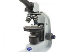 Mikroskop Cahaya Monokuler B-150POL-MR