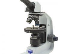 Mikroskop Cahaya Monokuler B-150POL-M