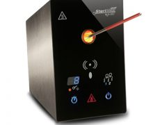Jual Sterimax Smart Wld-Tec