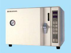 Jual Tabletop Hirayama Autoclave HRM series Hirayama