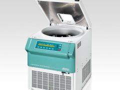 jual floorstanding Centrifuge Rotanta 460 RC & RF