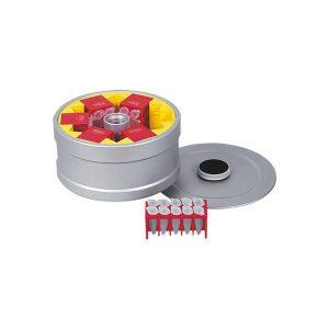 Microlitre Centrifuge Mikro 220, Hettich