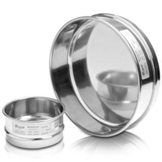 jual Test Sieve Shaker Endecotts Microplate Sieves