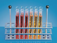 Jual Acc Water Bath GFL 1920 Test Tube Rack