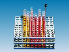 Jual Acc Water Bath GFL 1933 Test Tube Rack