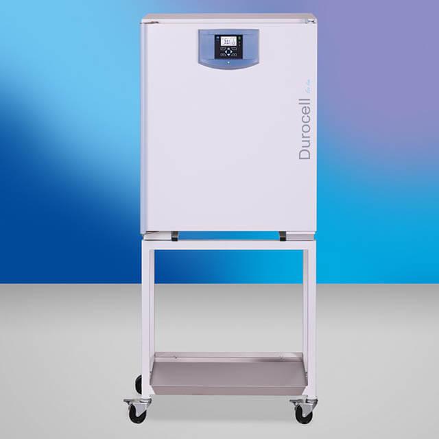 Jual Oven Laboratorium MMM Durocell 111