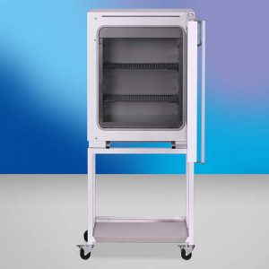 Oven Laboratorium MMM Durocell 111