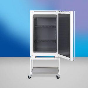 Oven Laboratorium MMM Durocell 222