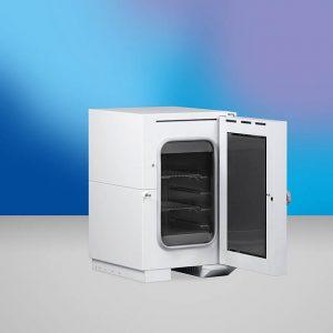 Oven Laboratorium MMM Durocell 22