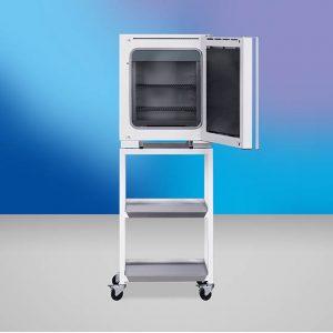 Oven Laboratorium MMM Durocell 55