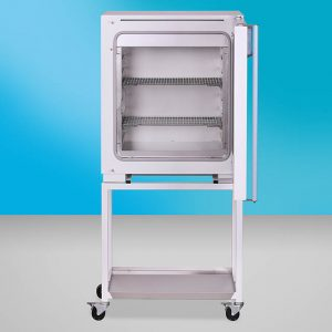 Oven Laboratorium MMM Ecocell 111