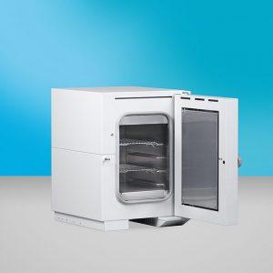 Oven Laboratorium MMM Ecocell 22