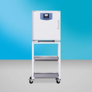 Oven Laboratorium MMM Ecocell 55