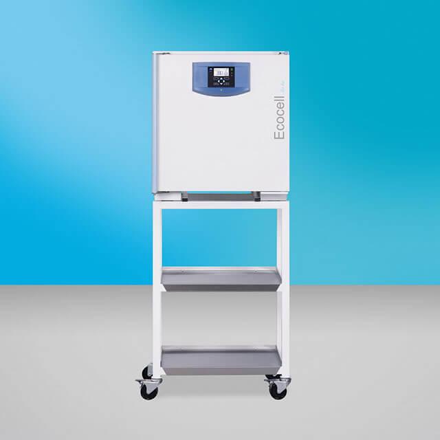 Jual Oven Laboratorrium MMM Ecocell 55