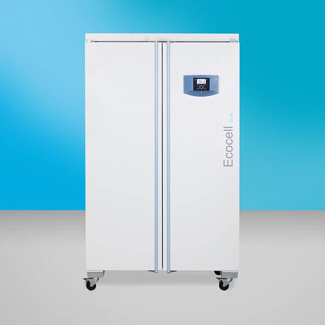 Jual Oven Laboratorrium MMM Ecocell 707