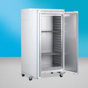 Oven Laboratorium MMM Ecocell 707