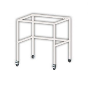 Tubular Table for H15 with Wheels