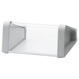 Acc Water Bath Julabo Lift-up bath cover for PURA 10 9970281