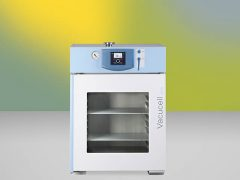 Jual Oven Laboratorium MMM Vacucell ECO