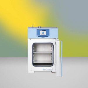 Oven Laboratorium MMM Vacucell 111 EVO