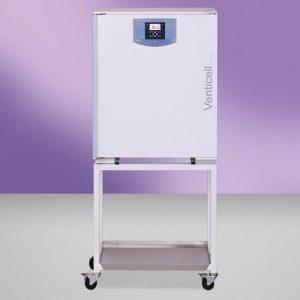 Oven Laboratorium MMM Venticell 111