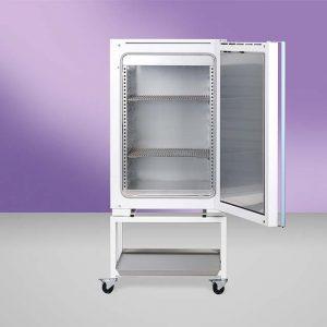 Oven Laboratorium MMM Venticell 222