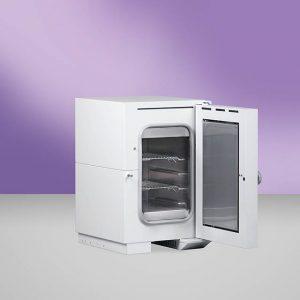 Oven Laboratorium MMM Venticell 22