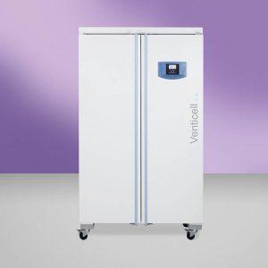 Oven Laboratorium MMM Venticell 707