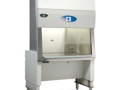 Jual Biosafety Cabinet NuAire NU-481 CellGard®