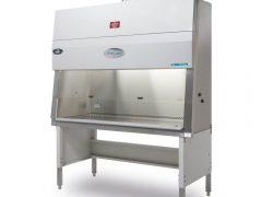 Jual Biosafety Cabinet NuAire NU-540 LabGard®