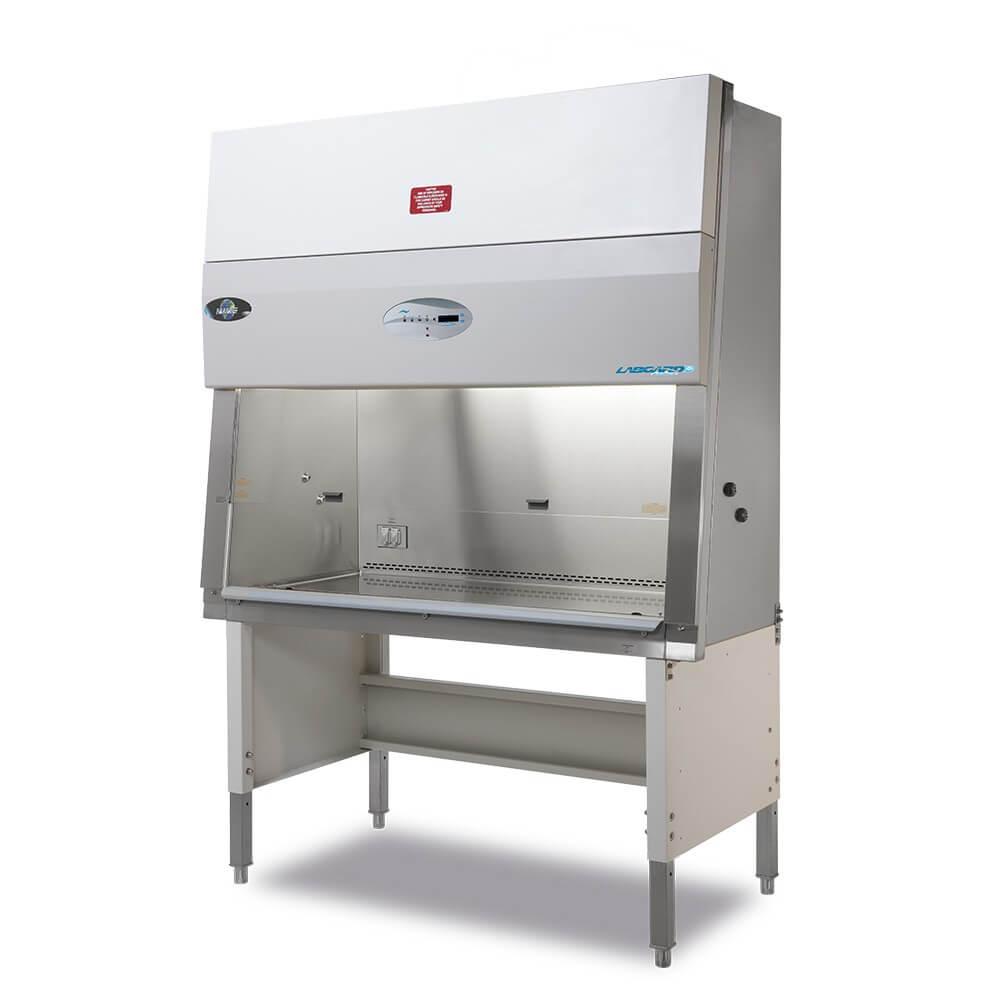 Jual Biosafety Cabinet NuAire NU-543 LabGard®