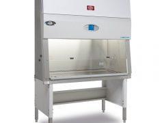 Jual Biosafety Cabinet NuAire NU-545 LabGard®