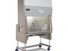 Jual Biosafety Cabinet NuAire NU-677 LabGard®