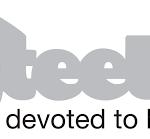 Brand Steelco Logo