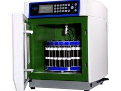 Jual Microwave Digester Hanon Ultra High Throughput