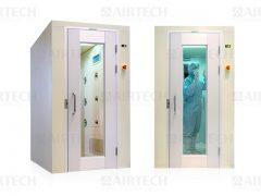 Jual Airtech Air Shower AC Blower