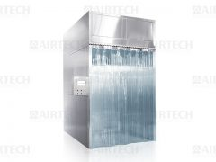 Jual Airtech Clean Booth 015021D