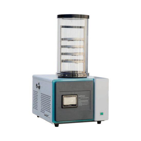 Jual Freezer Dryer Lab Series Type R