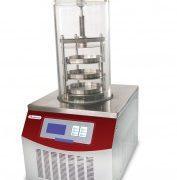 Jual Freeze Dryer Labocon LFD-BT-102