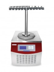 Jual Freeze Dryer Labocon LFD-BT-105